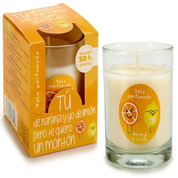 bougie-parfumee-orange_143912