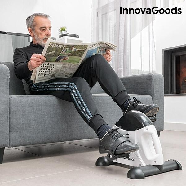 pedaleur-de-fitness-innovagoods