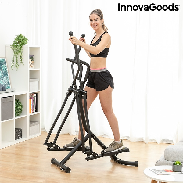 fitness-pro-air-walker-avec-guide-d-exercices-innovagoods_144189
