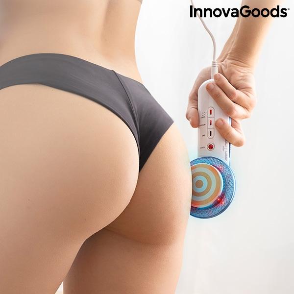 masseur-anti-cellulite-a-cavitation-par-ultrasons-avec-infrarouge-et-electrostimulation-3-en-1-cellymax-innovagoods_156345