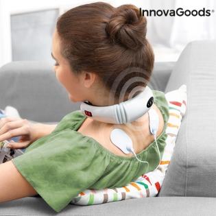 masseur-de-cou-et-de-dos-electromagnetique-innovagoods