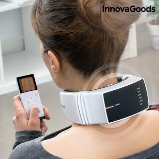 masseur-cervical-rechargeable-pro-innovagoods