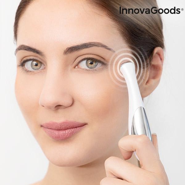 crayon-masseur-anti-rides-pour-les-yeux-et-levres-innovagoods (2)