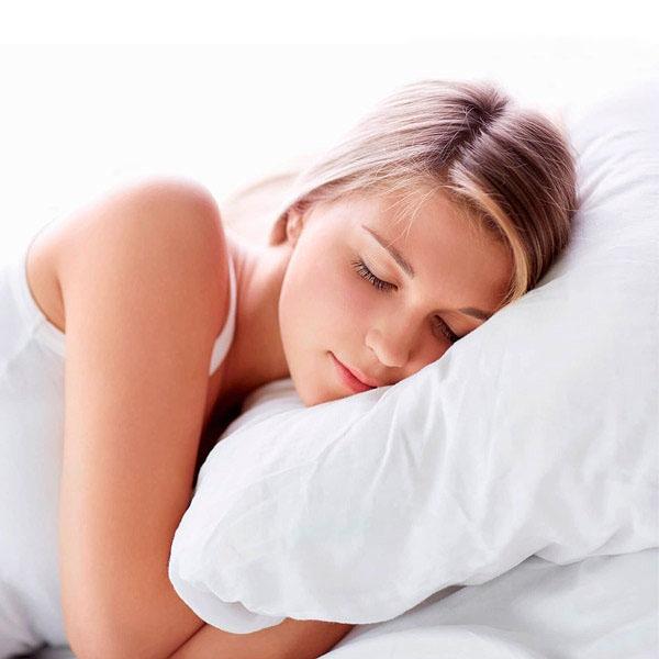 oreiller-viscoelastique-nature-cecotec