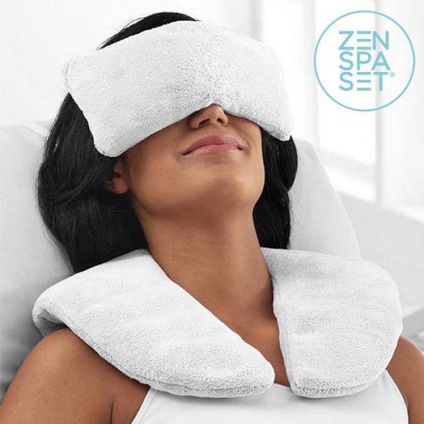 set-zen-spa-coussin-petits-coussins-froid-et-chaleur