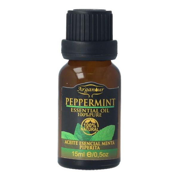 parfum-unisexe-aceite-esencial-arganour-menthe-15-ml_99435