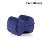 coussin-ergonomique-pour-jambes-innovagoods (2)