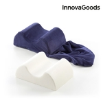 coussin-ergonomique-pour-jambes-innovagoods (4)