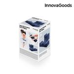 coussin-ergonomique-pour-jambes-innovagoods (6)