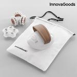 masseur-anticellulite-electrique-innovagoods (4)