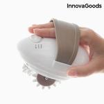 masseur-anticellulite-electrique-innovagoods (5)