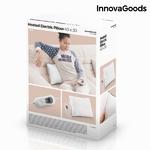 coussin-electrique-innovagoods-40-x-30-cm-100w-blanc (6)