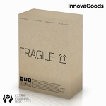 coussin-electrique-innovagoods-40-x-30-cm-100w-blanc (7)