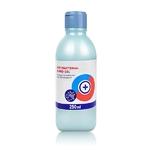 gel-desinfectant-pour-les-mains-250-ml_127352 (1)