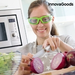 lunettes-protectrices-multifonction-innovagoods (3)