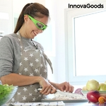 lunettes-protectrices-multifonction-innovagoods (2)