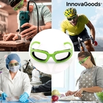 lunettes-protectrices-multifonction-innovagoods (1)