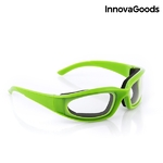 lunettes-protectrices-multifonction-innovagoods (6)