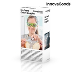 lunettes-protectrices-multifonction-innovagoods (7)