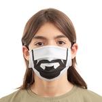 masque-en-tissu-hygienique-reutilisable-beard-luanvi-taille-m-pack-de-3_133852 (1)