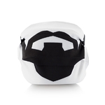 masque-en-tissu-hygienique-reutilisable-beard-luanvi-taille-m-pack-de-3_133852 (3)