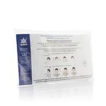 masque-en-tissu-hygienique-reutilisable-beard-luanvi-taille-m-pack-de-3_133852 (4)