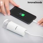 pulverisateur-facial-avec-power-bank-2-en-1-innovagoods (3)