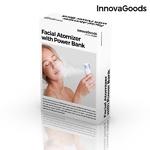 pulverisateur-facial-avec-power-bank-2-en-1-innovagoods (5)