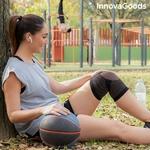 genouillere-de-soutien-avec-fils-de-cuivre-et-de-charbon-de-bambou-kneecare-innovagoods_120243 (1)