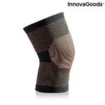 genouillere-de-soutien-avec-fils-de-cuivre-et-de-charbon-de-bambou-kneecare-innovagoods_120243 (7)