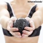 boule-de-massage-vibrante-noknot-innovagoods_123398 (2)