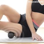 boule-de-massage-vibrante-noknot-innovagoods_123398 (3)