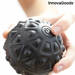 boule-de-massage-vibrante-noknot-innovagoods_123398 (4)