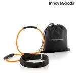 ceinture-avec-bandes-de-resistance-pour-les-fessiers-et-guide-d-exercices-bootrainer-innovagoods_119453 (5)