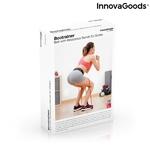 ceinture-avec-bandes-de-resistance-pour-les-fessiers-et-guide-d-exercices-bootrainer-innovagoods_119453 (6)