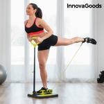 plateforme-de-fitness-pour-fessiers-et-jambes-avec-guide-d-exercices-innovagoods