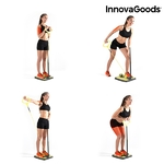 plateforme-de-fitness-pour-fessiers-et-jambes-avec-guide-d-exercices-innovagoods (3)