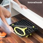 plateforme-de-fitness-pour-fessiers-et-jambes-avec-guide-d-exercices-innovagoods (4)