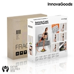 plateforme-de-fitness-pour-fessiers-et-jambes-avec-guide-d-exercices-innovagoods (6)