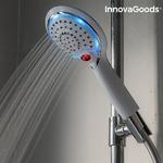 douche-led-avec-capteur-et-indicateur-de-temperature-innovagoods (1)