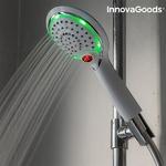 douche-led-avec-capteur-et-indicateur-de-temperature-innovagoods (3)