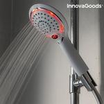 douche-led-avec-capteur-et-indicateur-de-temperature-innovagoods (4)