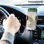 support-pour-telephone-portable-avec-chargeur-de-voiture-sans-fil-wolder-innovagoods_118542 (1)