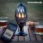 torche-led-avec-haut-parleur-bluetooth-innovagoods