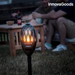 torche-led-avec-haut-parleur-bluetooth-innovagoods (1)