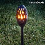 torche-led-avec-haut-parleur-bluetooth-innovagoods (2)