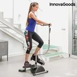 stepper-cardio-twister-innovagoods (1)