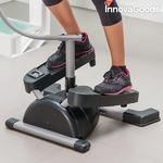 stepper-cardio-twister-innovagoods