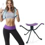 appareil-d-exercice-rhythm-gym