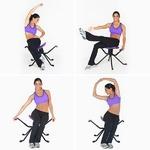 appareil-d-exercice-rhythm-gym (2)